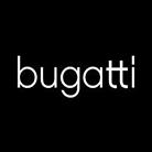 bugatti-(2)