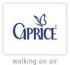 caprice(2)